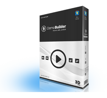 Demo Builder Box