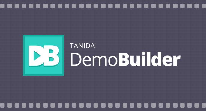 demo builder 5: