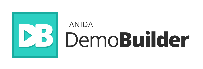 demo builder contact